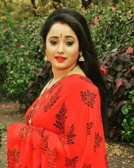Bhojpuri actress Rani Chattrjee Upcoming Movies List 2016, 2017, 2018 on Mt Wiki. wikipedia, koimoi, imdb, facebook, twitter news, photos, poster, actress updates of Rani Chatterjee-mt-wiki