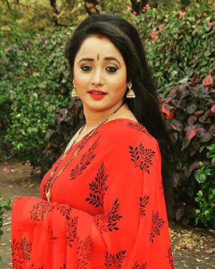 Bhojpuri actress Rani Chattrjee Upcoming Movies List on Mt Wiki. wikipedia, koimoi, imdb, facebook, twitter news, photos, poster, actress updates of Rani Chatterjee-mt-wiki