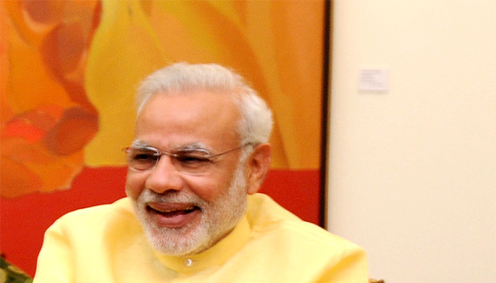narendra-modi-pm-laughing