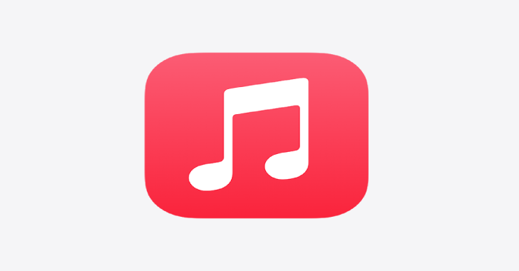 Apple Music Launches Top 25 Playlists for 100 Cities