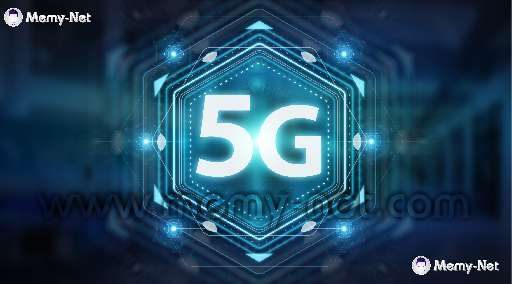 Detecting the first country launching a 5G service