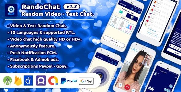 România Dating - Chat