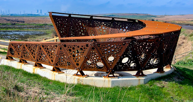 acciaio-corten-inghilterra-scultura
