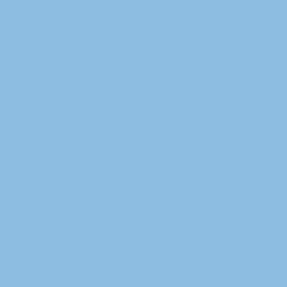 Unduh 71 Background Biru Kalem Terbaik