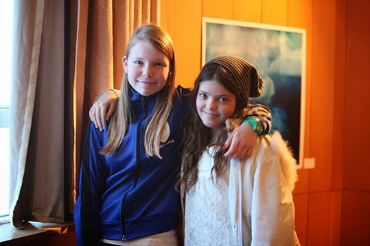 Gallery For > Icelandic People Beautiful