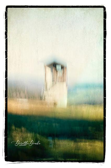 gestische Fotografie, icm, intentionalcameramovement, textureblend, Dorothe Domke, abstractart, art