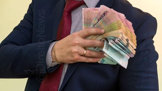 justica rn advogados processos enriquecimento ilicito