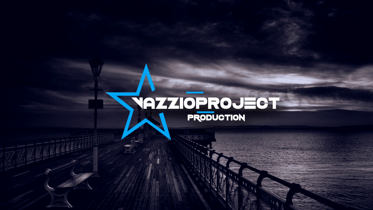 Sony vegas intro 1 project template vazzioproject vegas pro intro template download template sony vegas pro 13 sony vegas pro 12 maxwellsz