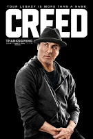 posters%2Bpelicula%2Bcreed%2B3