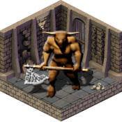 Exiled Kingdoms RPG Full Version Unlocked MOD APK