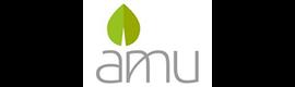AMU.bio