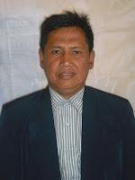 Manager PSAA Bening Nurani