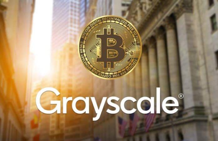 grayscale kripto yatırım fonu, 494 milyon dolarlık dijital fonlarının arasına solana ve uniswap'i de ekledi