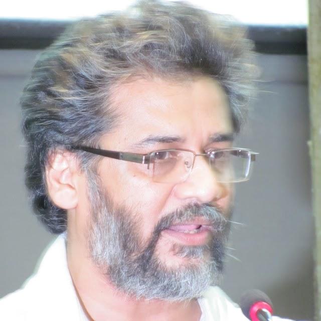 पश्चिम बंगाल चुनाव पर भाकपा( माले) महासचिव की प्रतिक्रिया और विधानसभा चुनाव परिणाम पर पार्टी का बयान