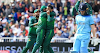 Possible tour of England cricket team to Pakistan postponed 2020
