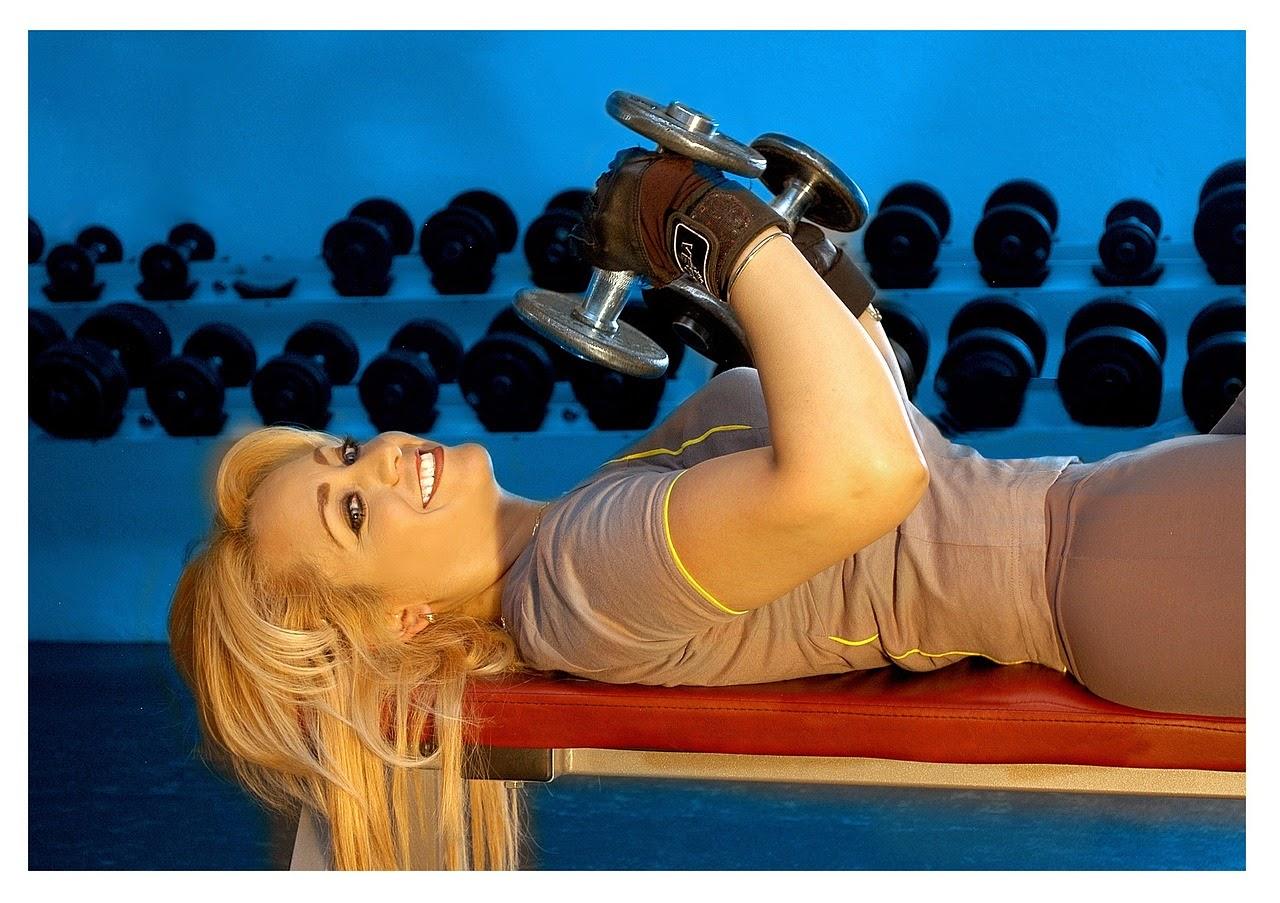 Kamu sering merasa lelah setiap kali berolahraga 8 Cara Agar Tidak Praktis Lelah Saat Olahraga