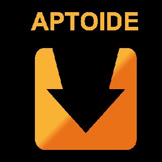 برنامج الابتويد aptoide apk برابط مباشر