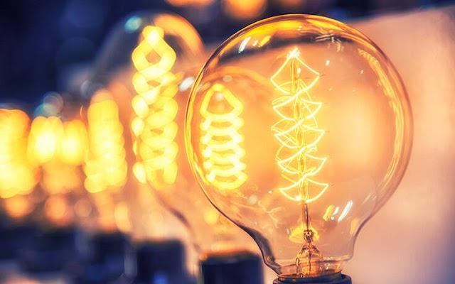 Χονδρική αγορά ρεύματος και «target model»: Xαμηλότερο κόστος ενέργειας για τις επιχειρήσεις και τα νοικοκυριά