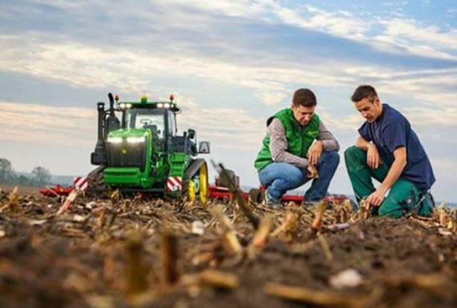 Θεσπρωτία: Παράπονα από Θεσπρωτούς, που δεν έλαβαν βεβαίωση ότι είναι κατά κύριο επάγγελμα αγρότες