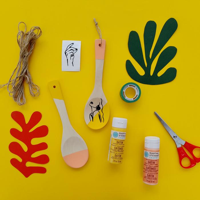 Valentina Vaguada: Mather's day Las minute DIY