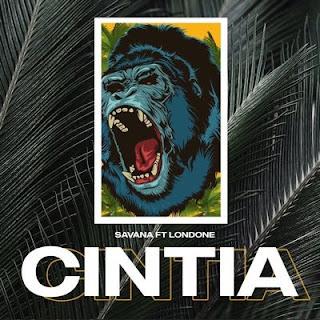 Cintia - Savana (feat Londone) (2020) BAIXAR MP3