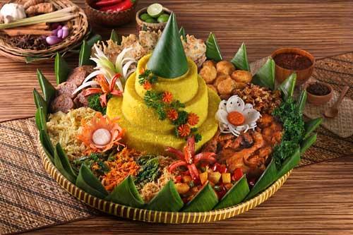 Jasa Catering Surabaya , Sidoarjo & Gresik Hub: 0821 3198 2555
