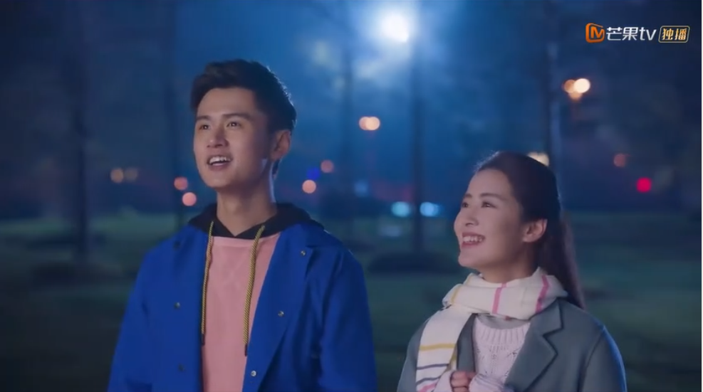 meteor garden episode quick recap final episode