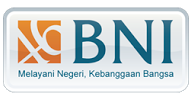 BANK BNI DIGITAL PULSA