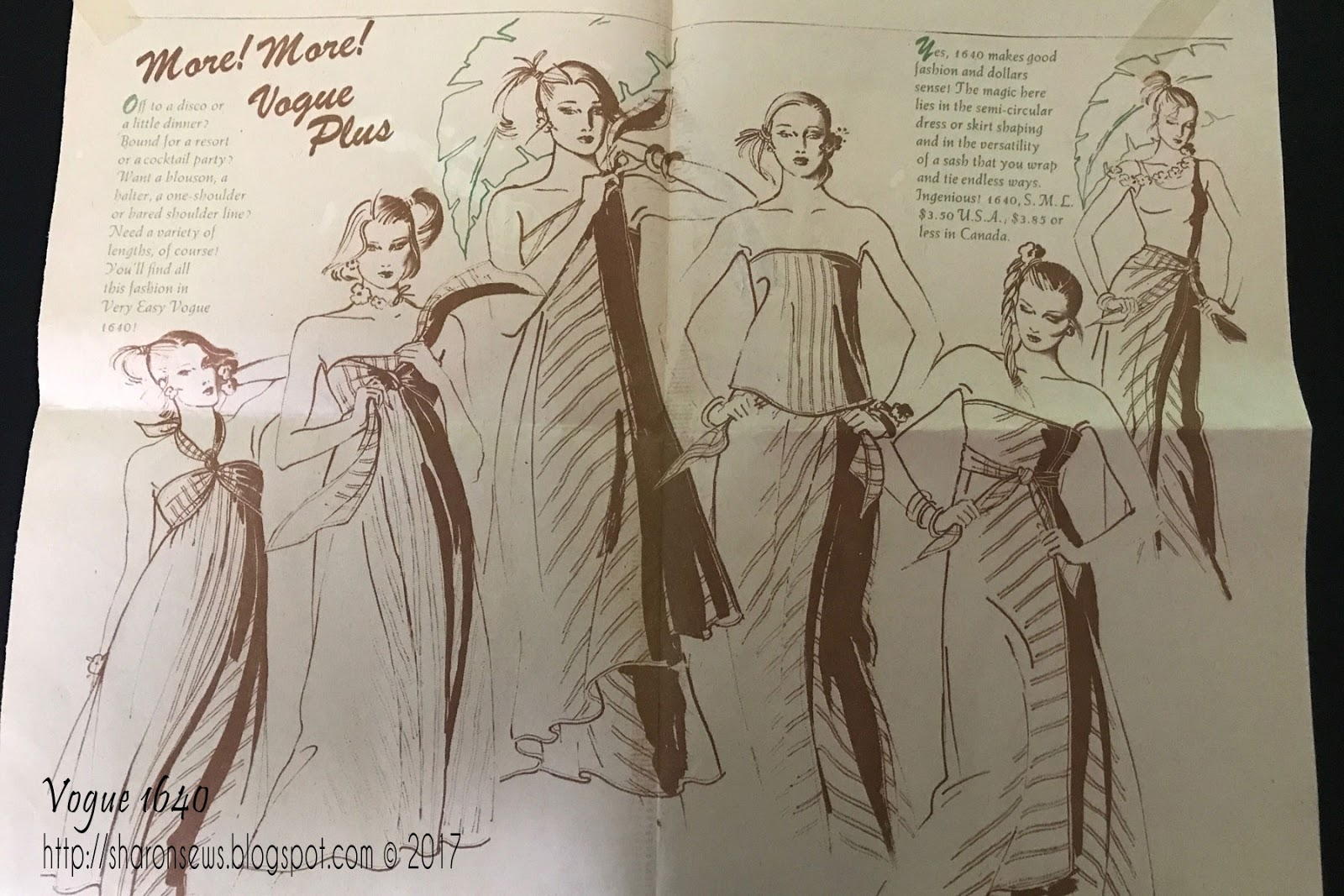 Celtic Wedding Dress Patterns To Sew 12 Amazing  patterns I bought