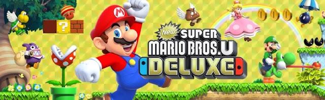 تحميل لعبة ماريو برذرز 2020 : super mario bros للاندرويد والايفون برابط مباشر