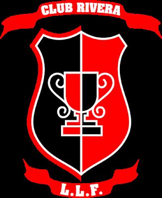 CLUB RIVERA (PASO DE LOS LIBRES)