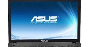 ASUS X455LN (IX-5XXXXU) REALTEK LAN WINDOWS VISTA DRIVER