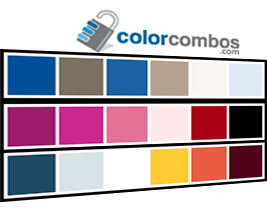 colores, design, blogs, paletas color,