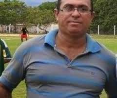MEMÓRIA ELESBÃO: Há 7 anos morria o professor Zé Pereira.