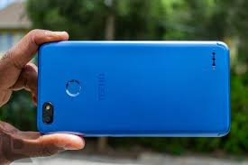 TECNO K9 FACTORY SIGNED FIRMWARE DONE 100% TESTED BY GSMMOBILETANZANIA