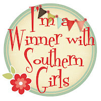 Southern Girls Win
