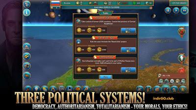 Realpolitiks Mobile APK