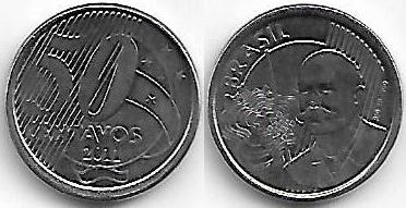 50 centavos, 2011