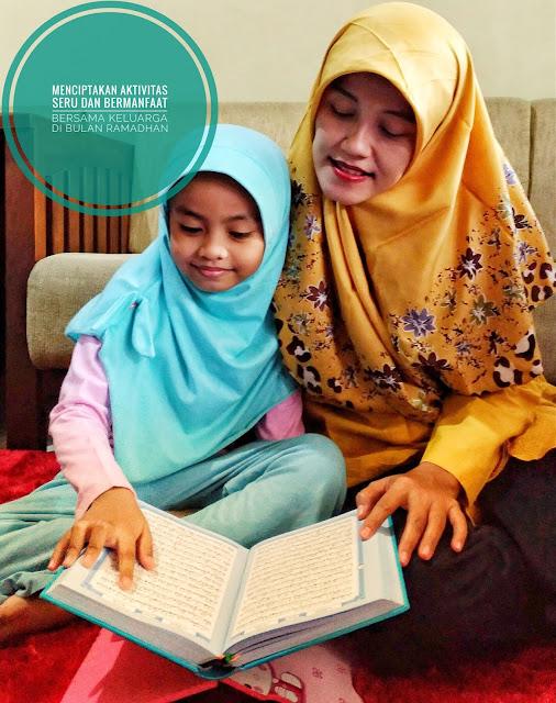 kegiatan-positif-selama-ramadhan-dan-covid19