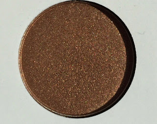 swatch-the-burgundy-palette-kishadow