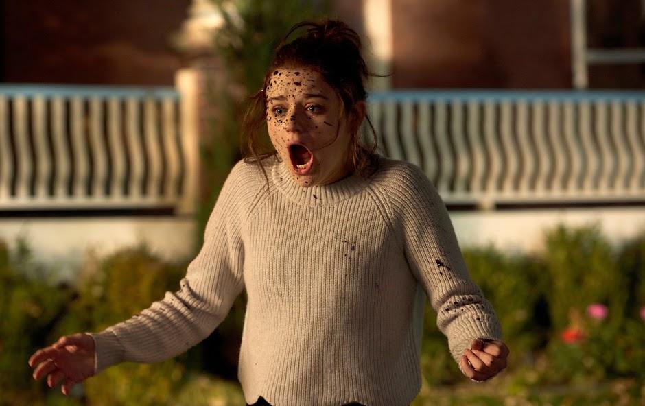 7 Desejos | Terror do mesmo diretor de Annabelle ganha trailer legendado