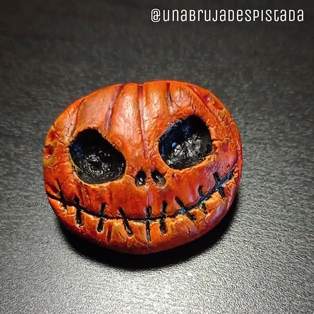 https://www.laslocurasdeahyde.com/2021/10/calabazas-y-fantasmas.html