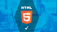 HTML 5: How I made websites in HTML5 [WEEKLY UPDATED]