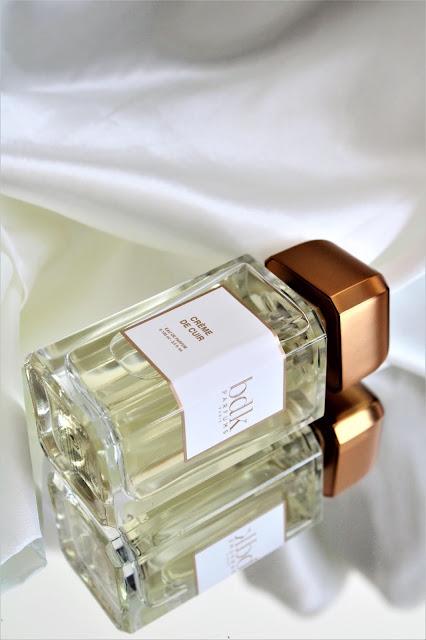 bdk parfums creme de cuir avis, creme de cuir bdk parfums, bdk parfums creme de cuir avis, bdk parfums creme de cuir eau de parfum, bdk crème de cuir avis, bdk parfums, david benedek, parfumerie, meilleur parfum pour femme, woman perfume, perfume for woman, perfume influencer, parfum non genré, avis parfum
