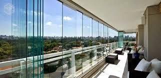 cortina de vidro niteroi rj