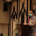 Kunjungan Kerja ke Batam, Wamendag RI Dengarkan Aspirasi Pelaku Usaha di Batam