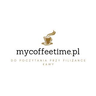 mycoffeetime.pl