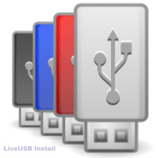 برنامج, لحرق, ونسخ, ملفات, الأيزو, ISO, وتوزيعات, لينكس, على, الفلاش, ميمورى, ومفاتيح, اليو, اس, بى, LiveUSB ,Install اخر, اصدار