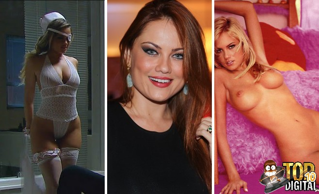 American porno stars woman