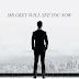 [FILME] Cinquenta tons de cinza (Fifty shades of Grey), 2015